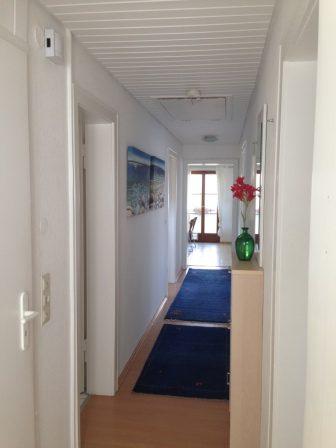 http://wordpress.ferienwohnungen-manz.de/wp-content/uploads/2016/08/IMG_0756-e1470602513426.jpg
